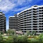 台北雪梨灣1字頭起房價 輕鬆用總價468萬起買2房