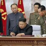 韓戰70週年的北韓感言:我們會發展核武,全都是被陰狠的美帝逼出來的
