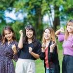 日本也跟進!東京、奈良女子大學開始招收跨性別生,校方:自認是女性就可報考