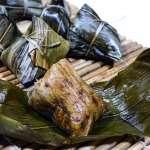 北部粽、南部粽,哪一種熱量最高?營養師公開端午4大飲食指南:健康吃粽不增重
