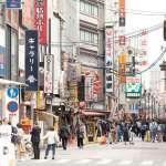 日本民眾最期待台灣觀光客回流!這份民調看出台灣人最受歡迎原因是這個