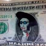 有錢人,夠了。執著於天天記帳、千萬退休金,只會讓你成為錢的奴隸