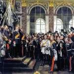 林挺生觀點:德國參謀本部的前世今生(二)