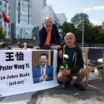 余杰專欄:比《悲慘世界》更悲慘,在中國誰沒當過囚徒?