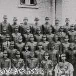 堅持找出二戰「惡魔部隊」真相:日本學者發現70年前公文書,證實731部隊確實曾生產細菌