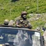 「中國從來就不承認有戰爭傷亡」印度交通部長未提佐證,但認定「解放軍傷亡至少是印軍一倍」