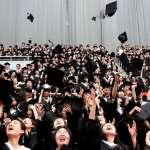 冒名頂替、錄取超低分學生,最後還能順利畢業?他揭中國「一流大學」化腐朽為神奇的秘密