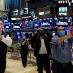 疫情期間的股市崩跌,竟可能是遙距工作造成的!專家曝令人難以置信的真相