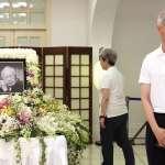 新加坡第一家庭內鬥》李顯龍胞弟投入反對黨陣營! 專家:李顯揚對選情衝擊不大