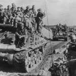 整整70年前,朝鮮半島上的那場中美大戰!鮮為人知的8個韓戰細節和現實意義