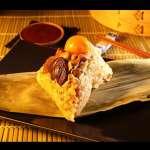 「粽子代表中國的民族自信!」中國推行粽子國際標準,爭取食品出口話語權