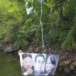 空飄反北韓傳單要坐牢3年!脫北者痛批迫害人權 南韓外長:言論自由可受限制