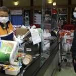 美國疫情到底多嚴重?CDC估計實際感染人數是確診數十倍,目前恐超過2400萬人