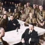 為何87年前德國人願意將選票投給納粹黨?揭秘希特勒利用「民意」成為瘋狂獨裁者的驚悚真相