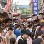 「台灣有多少新冠肺炎隱形感染者?」何美鄉估計:300到600人不離譜