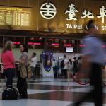 台灣庇護香港抗爭者的最大漏洞,BBC:無法處理經「非正常管道」來台的香港示威者