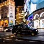 燈紅酒綠、紙醉金迷的倫敦,其實是一座很保守的城市