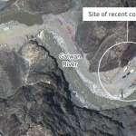龍象之爭》中印邊界「衛星圖像曝光新工事」揭露的四個問題
