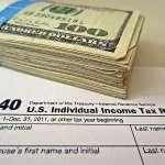 幫有錢人減稅,能讓國家發大財?:《克魯曼戰殭屍》書摘(1)