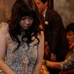 張紫妍事件》想在演藝圈往上爬,要付出什麼代價?電影《玩物》揭韓國女性陪睡悲歌