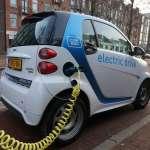 為何電動車不用汽油卻可以在路上跑?電池真的不會爆炸嗎?揭電動車的5個秘密
