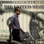面對積弱不振的美元,我們應該害怕什麼?