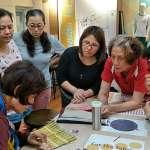 新北部大7月1日開課 多元課程邀民一同參與