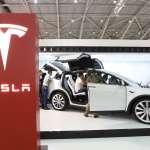 瑞銀投資銀行研究部 :電動車離實現成本平價更近了嗎?