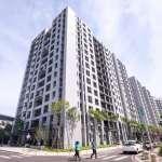 中市社會住宅結合托嬰托老 造福青年首年五折拚經濟