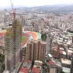 台灣房市的「近慮」與「遠憂」