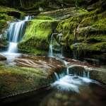 深入台灣最美的秘境!北台灣10大絕美瀑布,不僅清涼消暑,隨手一拍都是IG美照