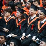 鄧鴻源觀點:學歷不等於能力,態度才能決定高度