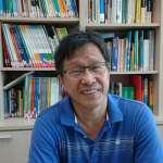 駐德代表謝志偉:港版國安法會產生地區性連鎖反應,國際社會應集體行動制裁中國
