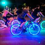 MIT再抬頭!電動自行車出口增23.4%,後疫情商機需求看好