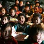 中國最近曝光的三起作弊案:考大學怎麼會發生「冒名頂替」?