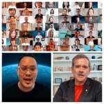 ABS2020虛擬高峰會將上線!現在上網報名將可免費獲「地球票」