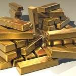 黃金價格漲翻天,央行總裁潑冷水…楊金龍罕見示警「兩大風險」