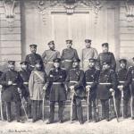 林挺生觀點:德國參謀本部的前世今生(五)