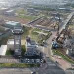 中市核准「非都工業區」立體化 已開放受理