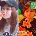 「媽媽去哪裡了,為什麼不回來...」東京24歲狠媽與男友出遊鹿兒島,3歲幼女孤獨在家8天活活餓死