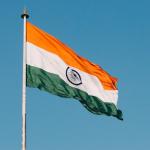 方天賜專文:獨立印度不可思議的民主立國歷程