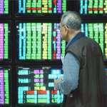 台股市值一週蒸發近2兆元!各大類股全面重挫,最慘的是誰?