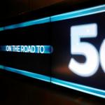 300字讀電子報》就是不理美國!日本仍悄悄供應中國5G零組件