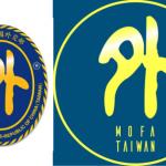 觀點投書:到底是ROC還是Taiwan?