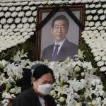 首爾市長之死》遭性騷女秘書首度召開記者會發聲 「朴元淳案」或成南韓女性運動轉捩點?