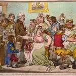 直到有政要死於瘟疫,世界才會真正重視?揭18世紀這兩場天花奪命事件如何喚醒英國的警覺