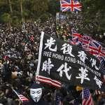 中美新冷戰》中美交惡,中英關係也跌入谷底!北京警告英國:種什麼瓜,得什麼豆!