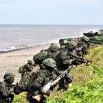 全球138國軍力評比,台灣輸泰國、越南掀議!眾點破關鍵原因