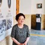 她中學畢典遭遇空襲,75年後才拿到畢業證書!91歲日本嬤來台感動圓夢