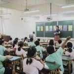 5年大減7000國小生 高雄私小學生增幅卻稱霸全台